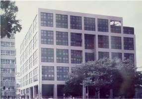 創業1957年